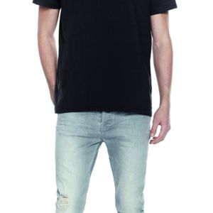 MEN'S HEAVY T-SHIRT Thumbnail