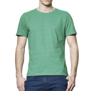 MEN'S/ UNISEX CLASSIC FIT T-SHIRT Thumbnail