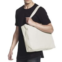 LARGE STREET TOTE BAG WITH INTERNAL POCKETS Thumbnail