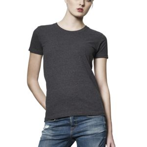 WOMENS SLIM FIT T-SHIRT Thumbnail